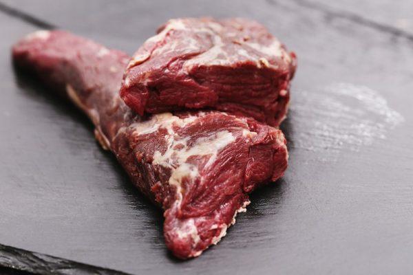 viande a la ferme, sougeal, ille et vilaine